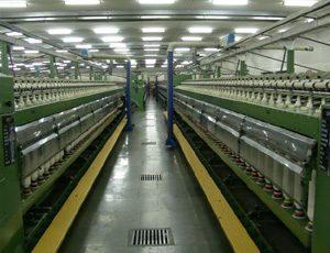 NOC Official Factory